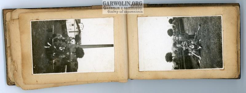 album_kieszonkowy_013 (garwolin.org)