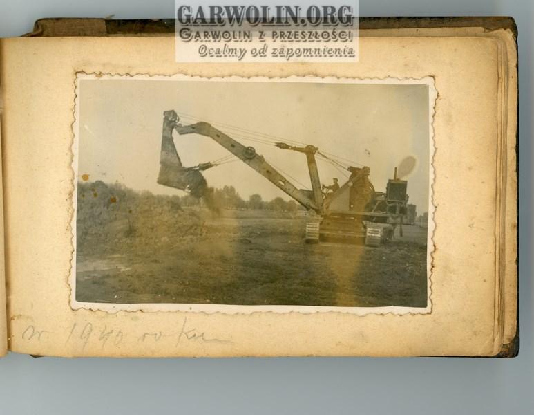 album_kieszonkowy_017_b (garwolin.org)