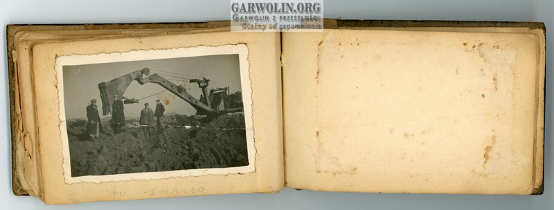 album_kieszonkowy_018 (garwolin.org)