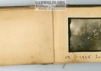 album_kieszonkowy_004 (garwolin.org)