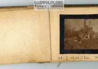album_kieszonkowy_005 (garwolin.org)