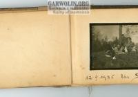 album_kieszonkowy_006 (garwolin.org)