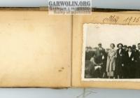 album_kieszonkowy_007 (garwolin.org)