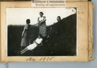 album_kieszonkowy_008_b (garwolin.org)