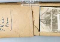 album_kieszonkowy_011 (garwolin.org)