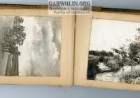 album_kieszonkowy_016 (garwolin.org)