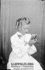 b_witaczynska_negatyw_dziewczynki_od_komunii_1958_008 (garwolin.org)