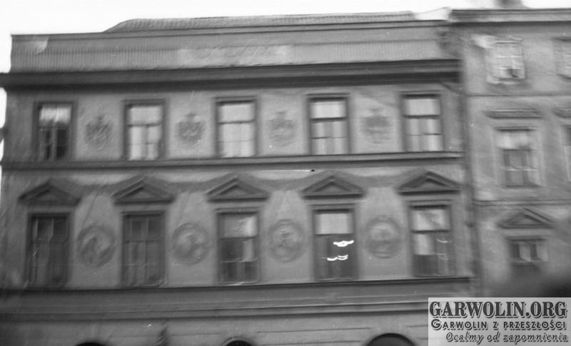 negatyw_rolki_9_007-garwolin.org_