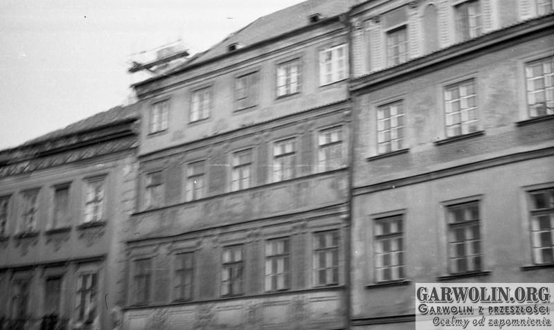 negatyw_rolki_9_017-garwolin.org_