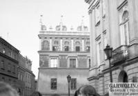 negatyw_rolki_9_008-garwolin.org_