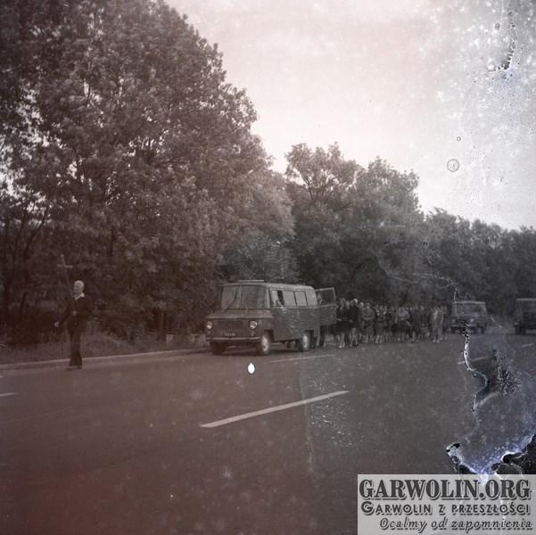 negatyw_rolki_20_010-garwolin.org_