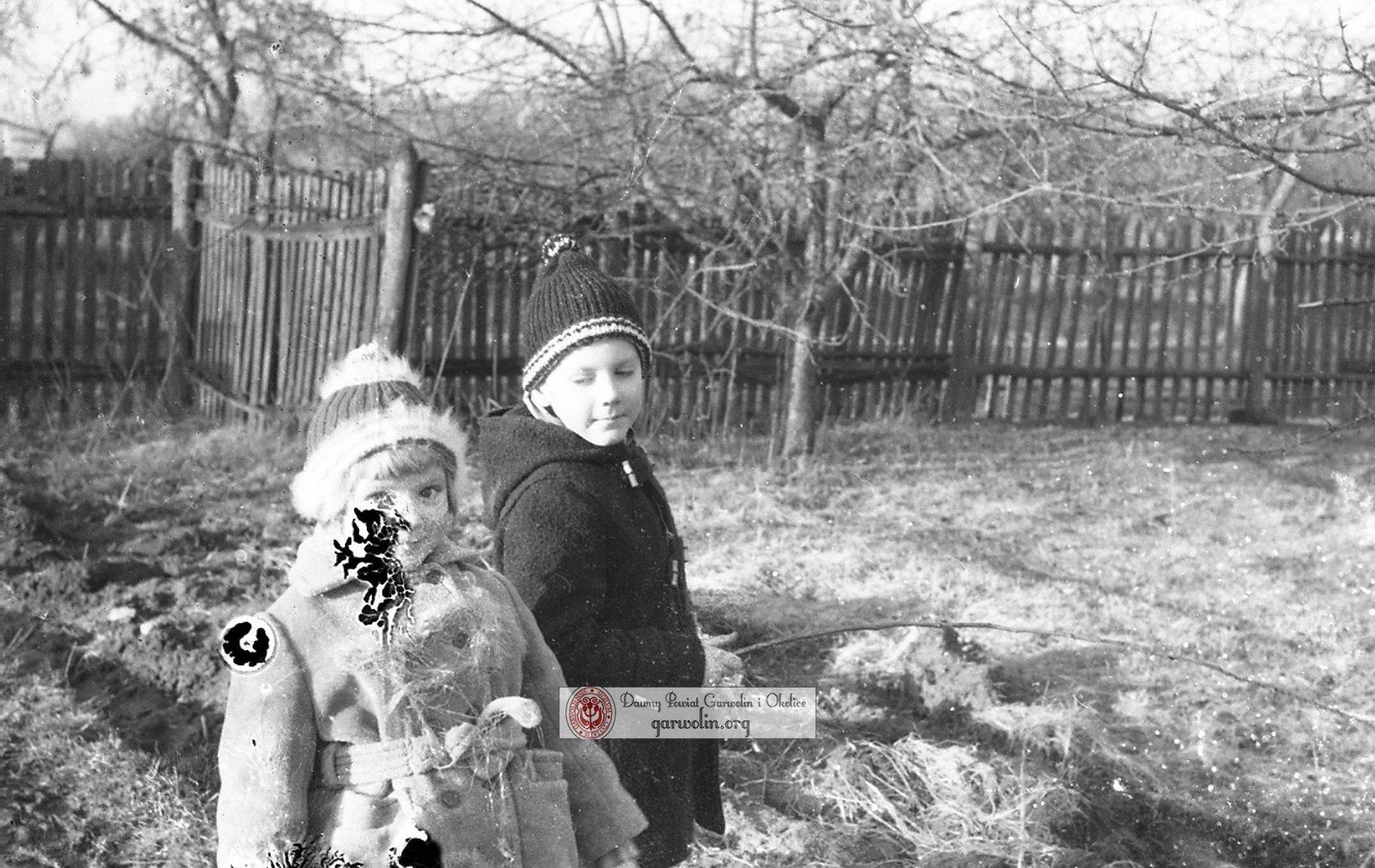negatyw_rolki_25_001-garwolin.org_