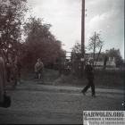 negatyw_rolki_20_004-garwolin.org_