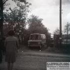 negatyw_rolki_20_009-garwolin.org_