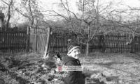 negatyw_rolki_25_035-garwolin.org_