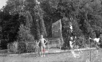 negatyw_rolki_31_034-garwolin.org_