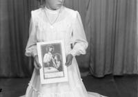 b_witaczynska_negatyw_001_komunie_dziewczynki_od_komuni_1957_005 (garwolin.org)