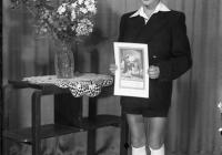 b_witaczynska_negatyw_002_komunie_chłopcy_od_komuni_1957_004 (garwolin.org)