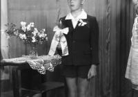 b_witaczynska_negatyw_002_komunie_chłopcy_od_komuni_1957_006 (garwolin.org)