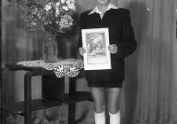 b_witaczynska_negatyw_002_komunie_chłopcy_od_komuni_1957_008 (garwolin.org)
