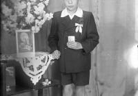 b_witaczynska_negatyw_003_komunie_chłopcy_od_komuni_1956_002 (garwolin.org)
