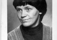 b_witaczynska_papier_portret_1_004-garwolin.org_