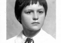 b_witaczynska_papier_portret_1_053-garwolin.org_
