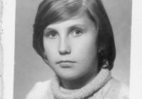 b_witaczynska_papier_portret_1_068-garwolin.org_