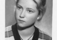 b_witaczynska_papier_portret_1_078-garwolin.org_