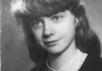 b_witaczynska_papier_portret_1_093-garwolin.org_