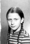 b_witaczynska_papier_portret_1_167-garwolin.org_