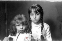 b_witaczynska_papier_portret_1_171-garwolin.org_
