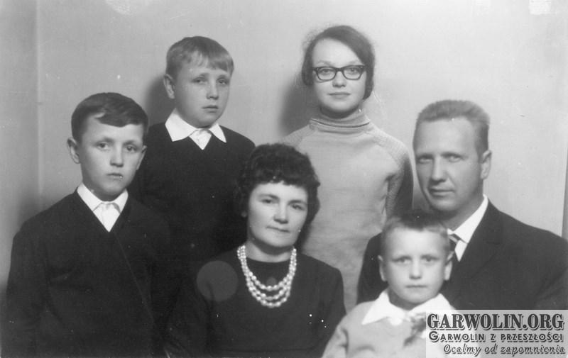 b_witaczynska_papier_portret068 (garwolin.org)