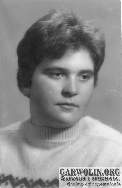 b_witaczynska_papier_portret098 (garwolin.org)