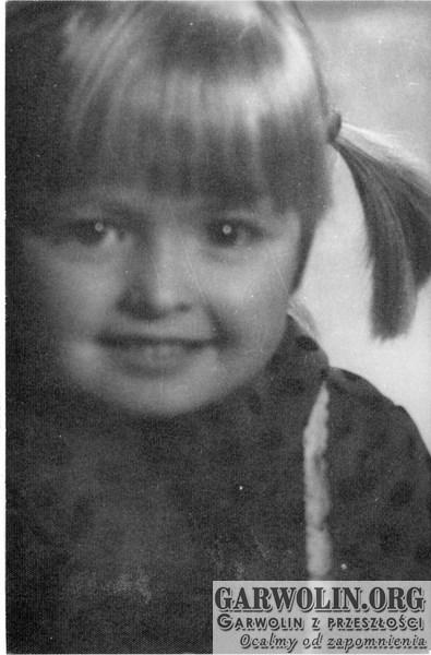 b_witaczynska_papier_portret152 (garwolin.org)