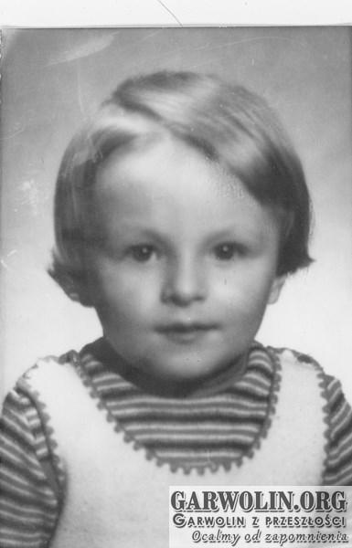 b_witaczynska_papier_portret167 (garwolin.org)