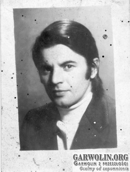 b_witaczynska_papier_portret187-garwolin.org_