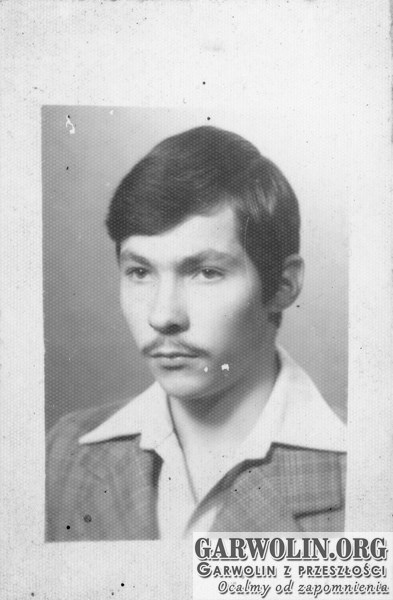 b_witaczynska_papier_portret189-garwolin.org_