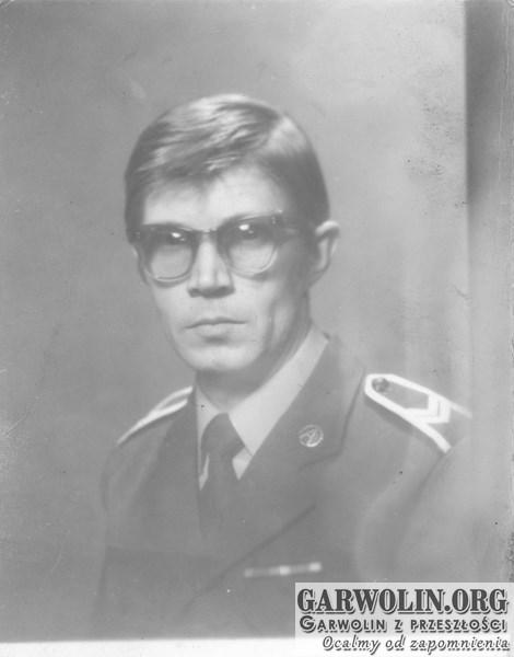 b_witaczynska_papier_portret195-garwolin.org_