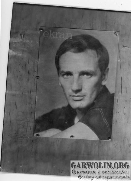 b_witaczynska_papier_portret197-garwolin.org_