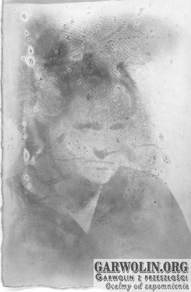 b_witaczynska_papier_portret210-garwolin.org_