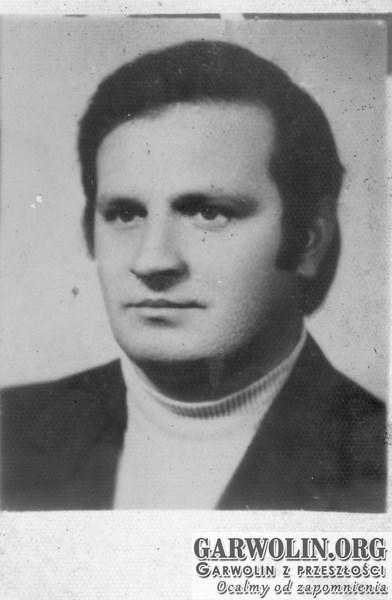 b_witaczynska_papier_portret246 (garwolin.org)