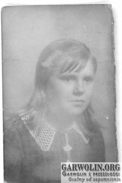 b_witaczynska_papier_portret264 (garwolin.org)