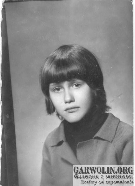 b_witaczynska_papier_portret281 (garwolin.org)