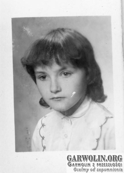 b_witaczynska_papier_portret286 (garwolin.org)