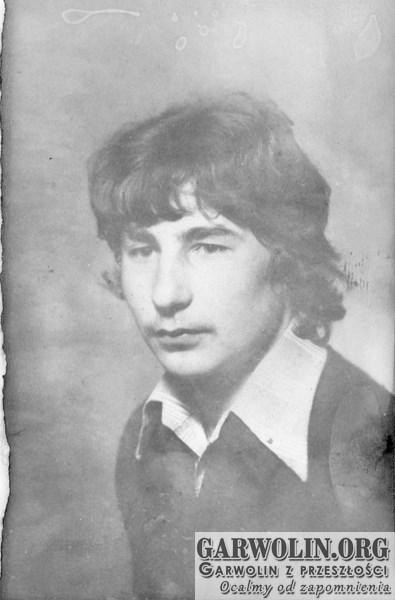 b_witaczynska_papier_portret290 (garwolin.org)