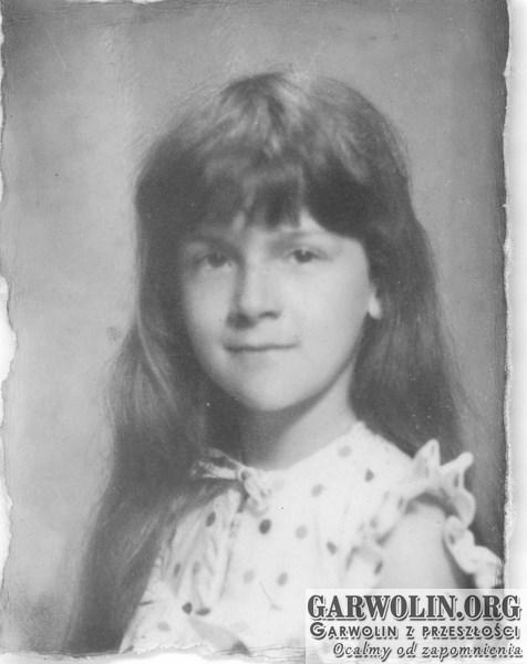 b_witaczynska_papier_portret308 (garwolin.org)