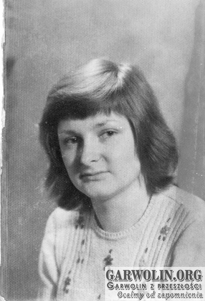b_witaczynska_papier_portret311 (garwolin.org)