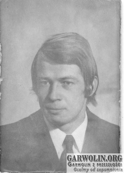 b_witaczynska_papier_portret315 (garwolin.org)