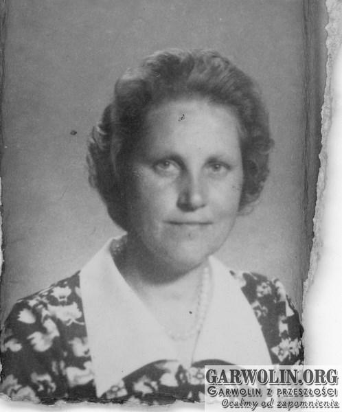 b_witaczynska_papier_portret330 (garwolin.org)